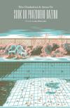 Skok do prázdného bazénu