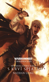 Warhammer - Upírka Ulrika 3: S krví spjatá