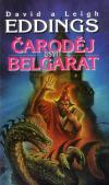 Čaroděj Belgarat – úsvit ant.