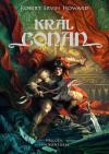 Conan - Král Conan