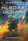 Galaktogon 2 - Hledání Uldanů