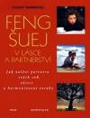 Feng šuej v lásce a partnerství