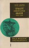 Století zámořských objevů 1415–1522