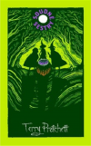 Soudné sestry (limitovaná sběratelská edice)