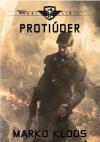 První linie 6 - Protiúder