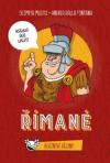 Římané