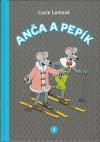Anča a Pepík 3      2. vyd.