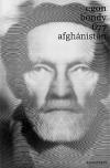 677 – Afghánistán