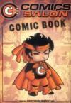 Comics salón (2007)