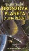 Bronzová planeta