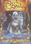 Dech draka 2004/04