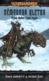 Warhammer: Malus Temná čepel 1 - Démonova kletba