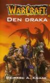 Warcraft 1 Den draka