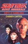 Star Trek: TNG 03 Děti z Hamlinu