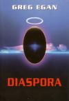 Diaspora ant.