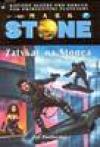 MS69: Zatykač na Stonea ant.