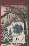 DragonCrown War 4 - Dračí hněv 1 - Ticho před bouří