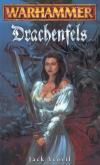 Warhammer: Genevieve Dieudonné 1 - Drachenfels ant.