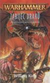 Warhammer: Zabíječ 04 - Zabíječ draků
