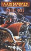 Warhammer: Zabíječ 07 - Zabíječ obrů