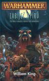 Warhammer: Zabíječ 06 - Zabíječ upírů