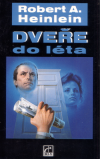 Dveře do léta