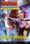 PR 019: Epha-Matrix