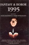 Fantasy & Horror 1995