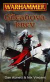 Warhammer: Gileadova krev
