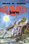 Helikonie - Jaro ant.