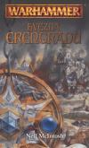 Warhammer: Stefan Kumanski 1 - Hvězda Erengradu