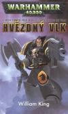 Warhammer 40 000: Hvězdný vlk 1 - Hvězdný vlk