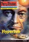 PR 003: Hyperšok