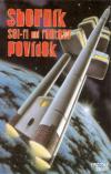 Kočas - Sborník sci-fi a fantasy povídek - Parcon 2001