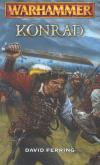 Warhammer: Konrad 1 - Konrad ant.