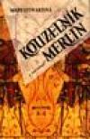 Kouzelník Merlin
