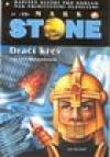 MS73: Král posledního moře ant.