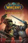 World of Warcraft 1: Kruh nenávisti