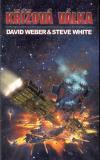 Starfire 2 - Křížová válka
