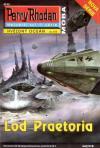 PR 012: Loď Praetoria