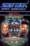 Star Trek: TNG 07 Masky