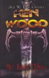 Ken Wood: Meč krále D´Sala