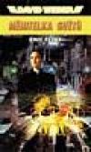 Honor Harringtonová 12 - Měnitelka světů - antologie