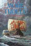 Moře trollů