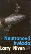 Neutronová hvězda