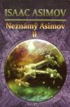Neznámý Asimov II.