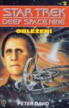 Star Trek: DSN02 Obležení