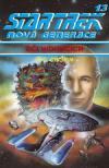 Star Trek: TNG 13 Oči vidoucích