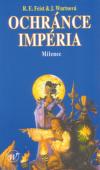Ochránce Impéria - Milenec