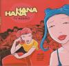 Hana a Hana - Ty kráso